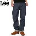 fs3gmLee Lee ARCHIVES Cowboy 131 model 34, 1934 reprinted model work pants color remains stronger model say that full reprint old work age cowboy pants