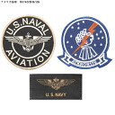 No. 176, fs3gm United States Navy attack Squadron military patch No. 176 attack Squadron three sets of various items and can be custom
