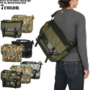 & Organize Messenger bag active for a brand new multifunctional YM-05 military Messenger bag 7 functional and various scenes and outstanding ease of use and ease of luggage out of the