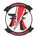 Introduction of new FIGHTING 161 ( military badge ) FIGHTING 161 patch flight jacket, t-shirts, bags and so on various items and find custom
