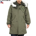 Quality 3 point full set reissue brand new US Army M-65 mods coat OLIVE shell, liner and hood of faithfully reproduce the reprint design, functionality and highest mountain outerwear combines all