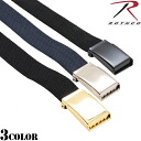 fs3gmROTHCO Rosco 6170 military WEB belt BUCKLE WFLIP three color durable, long-lasting but a cheap belt long size so cut to fit