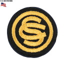 Real brand new US Army OCS PATCHES (patch ) come custom OCS (Officers Canidate School ) stands for jackets, bags, etc