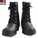 Many deck waterproof rubber boots rare thing brand new U.S. military Mickey Mouse boots Navy high looking rubber boots