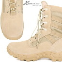 to withstand the fierce fs3gmWELLCO Welch Gen2 jungle boots DESERT TAN WELLCO's latest next-generation jungle boots hot weather climate makes lightweight, breathable, wear long comfort