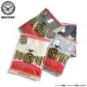 HOUSTON Houston 21066 thermal tank top t-shirt