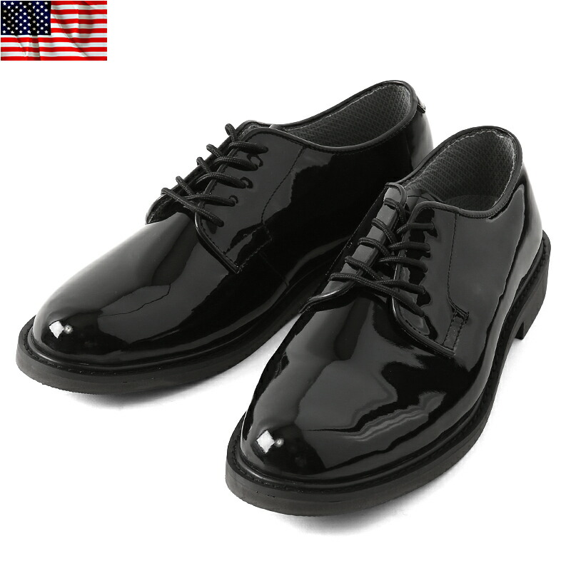 us Army Shoes Brand U.s.army Officer Shoes