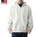 Brand new US Army TYPE PFU REVERSE WEAVE sweat parka