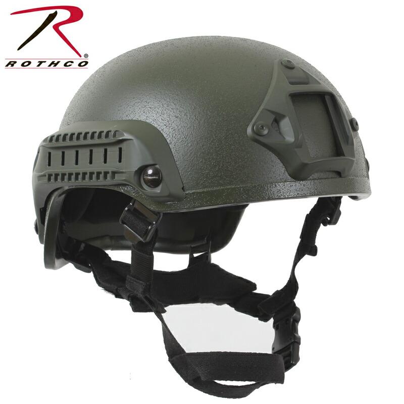 爱好·收藏 军队·玩具枪 设备(服饰·鞋子·眼罩·小饰品) 头盔 品项