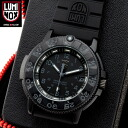 Models who like LUMINOX Luminox 3001 BLACKOUT NAVY SEAL CENTRY watch a bit too got in slim design that is called origin of the nice design ルミノックスダイブ watches