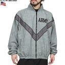 One became a reflector to wear real brand new us U.S.ARMY ACU reflect IPFU jacket U.S. Army soldiers training at IPFU jacket new model ACU pattern