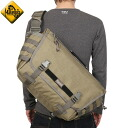 Functional Messenger bag also MAGFORCE magforce MF-6023 Tactical Messenger Bag TanFGW Mall for webbing comes in easy to use interior design also recommended excursions