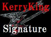 KerryKing