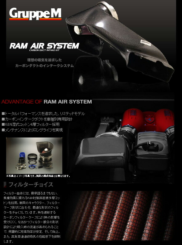 ram-air-top.jpg