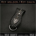 Key_holder3150a