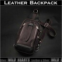 Back_pack3160a