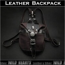 Back_pack3167a