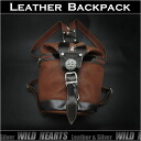 Back_pack3168a