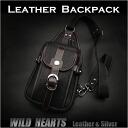 Backpack3083a