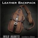 Backpack3084a