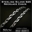 Necklace2997a