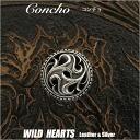 Concho_20a