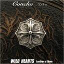 Concho_2a