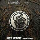 Concho_3a