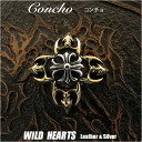 Concho_5a