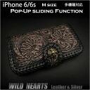 Iphone_case3099a