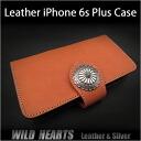 Iphone_case3118a