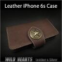 Iphone_case3120a