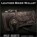 Biker_wallet3115a