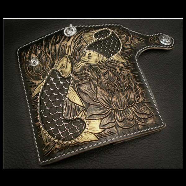 biker,wallets,wild,hearts