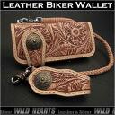 Biker_wallet3137a