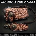 Biker_wallet3138a