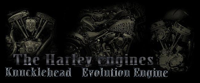 harley,davidson,motorcycle,engine,Knuckle,head,sterling,silver925,pendant,necklace