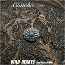 Concho2344a