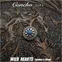 Concho2345a