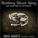 Silver_ring2473a