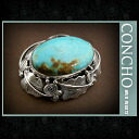 Turquoise_concho1