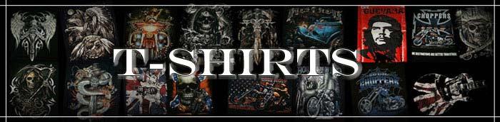 skull,T-Shirts,������,T�����