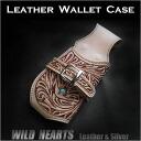 Wallet_case3104a