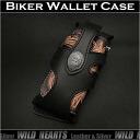 Wallet_case3144a
