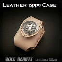 Zippo_case2936a