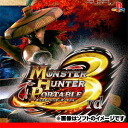 PSP software monster hunter portable 3rd/ mon Kahn 3rd, monster hunter portable 3rd, monster hunter, portable ,3rd, mon Kahn ,MONSTER,HUNTER,MONSTERHUNTER,3rd,3rd, third, game
