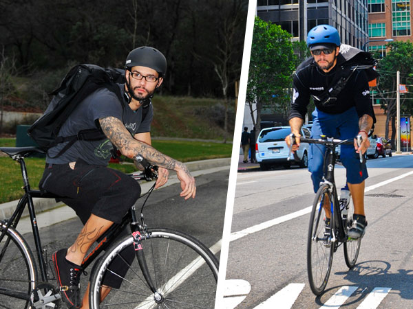 【送料無料】【最大ポイント10倍】ヘルメット bern【バーン】WATTS【自転車 バイク】