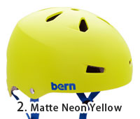 【送料無料】【最大ポイント10倍】ヘルメット bern【バーン】MACON【自転車 バイク】