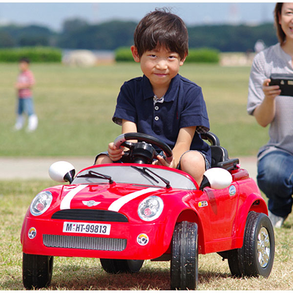 ��ư����RC MINI CAR �ߥ˥����ѡ�