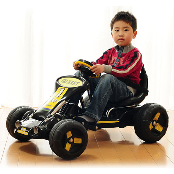 自転車の 子供 自転車 おしゃれ : 電動乗用RC MINI CAR ミニクーパー ...